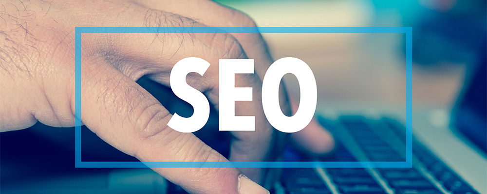 business owners seo